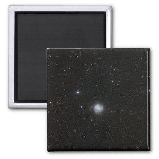 Aimant La galaxie du sud 2 de soleil