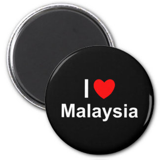 Aimant La Malaisie