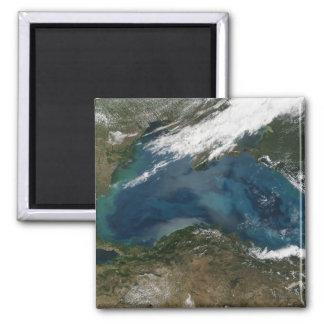 Aimant La Mer Noire en Russie orientale