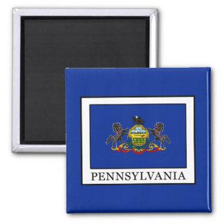 Aimant La Pennsylvanie