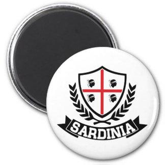 Aimant La Sardaigne Italie