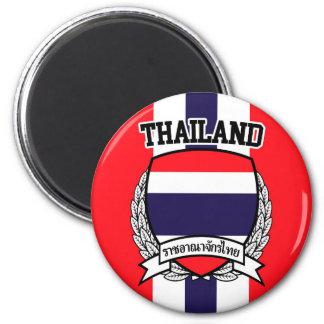 Aimant La Thaïlande