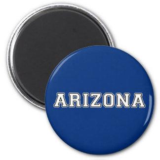 Aimant L'Arizona