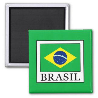 Aimant Le Brésil