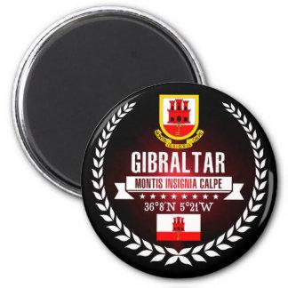 Aimant Le Gibraltar