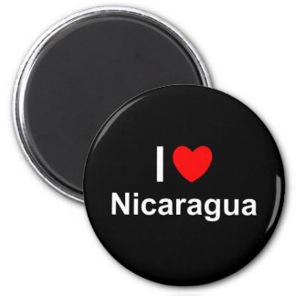 Aimant Le Nicaragua