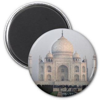 Aimant Le Taj Mahal