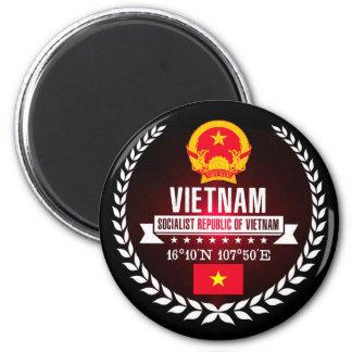Aimant Le Vietnam