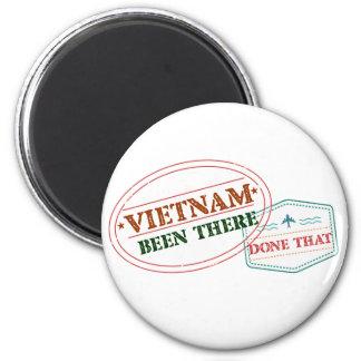 Aimant Le Vietnam là fait cela