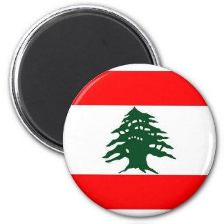 Aimant Lebanon_magnet