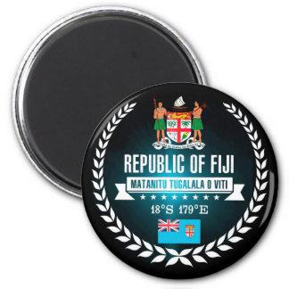 Aimant Les Fidji