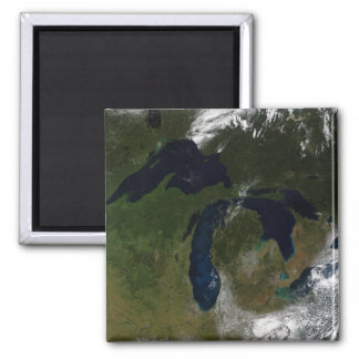 Aimant Les Great Lakes