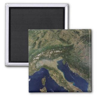 Aimant L'Italie 2