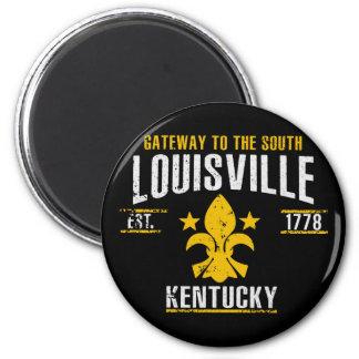 Aimant Louisville