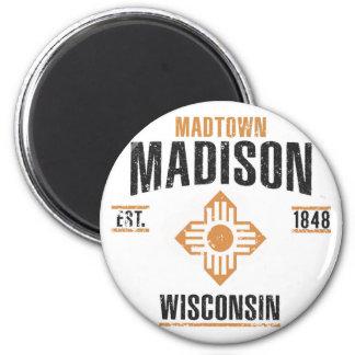 Aimant Madison
