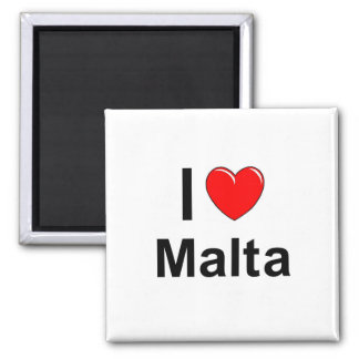 Aimant Malte