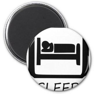 AIMANT MANGEZ SLEEP33