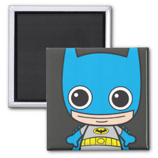 Aimant Mini Batman
