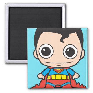 Aimant Mini Superman