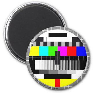 Aimant Mire TV