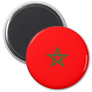 Aimant Morocco_magnet