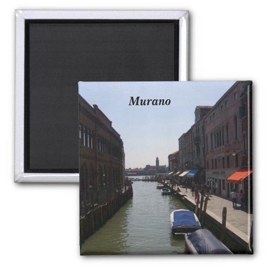 Aimant Murano -