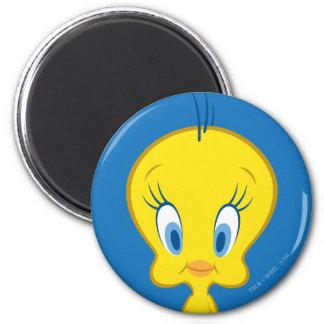 Aimant Oiseau innocent de Tweety™ | petit