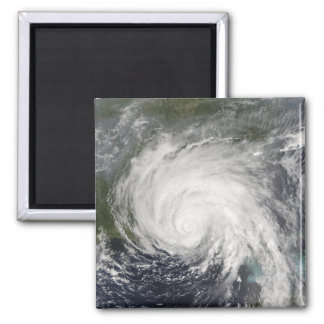 Aimant Ouragan Dennis