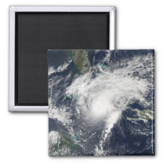 Aimant Ouragan Paloma