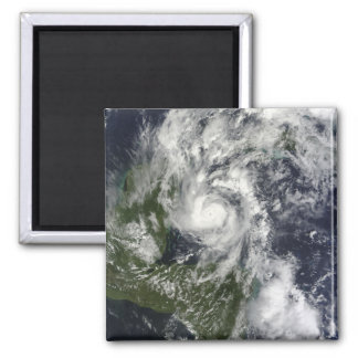 Aimant Ouragan Paula