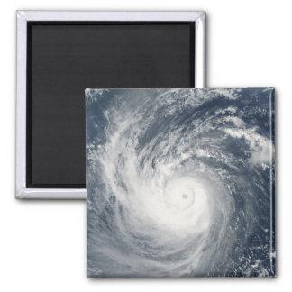 Aimant Ouragan Taim