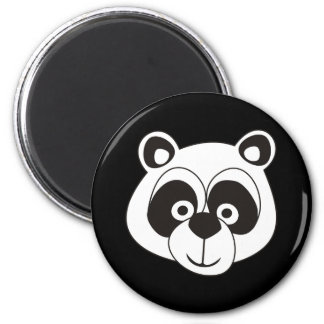 Aimant Panda