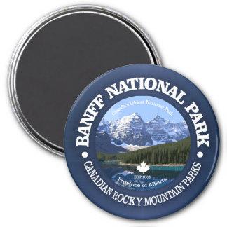 Aimant Parc national de Banff (c)