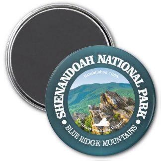 Aimant Parc national de Shenandoah