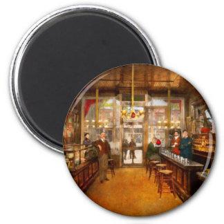 Aimant Pharmacie - la pharmacie 1910 de Congdon