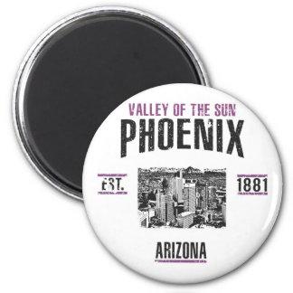 Aimant Phoenix