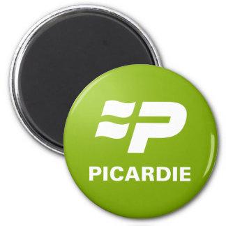 Aimant Picardie.png