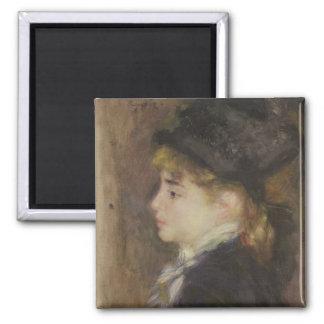 Aimant Pierre un portrait de Renoir   de Margot