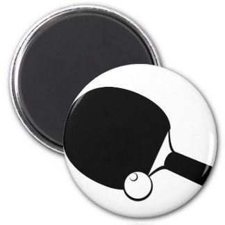 Aimant Ping-pong