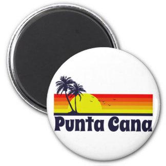 Aimant Punta Cana