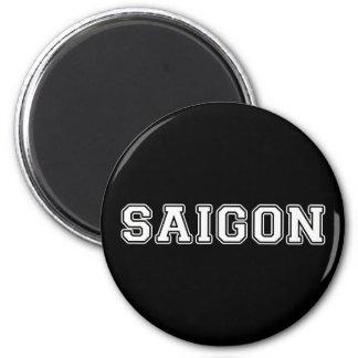 Aimant Saigon