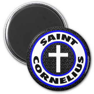 Aimant Saint Cornélius