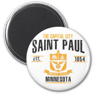 Aimant Saint Paul