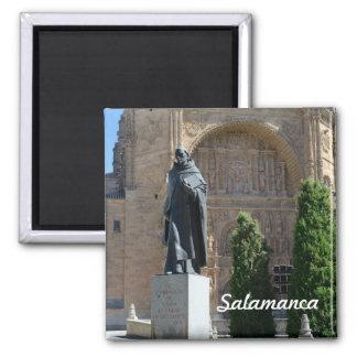 Aimant Salamanque, Espagne