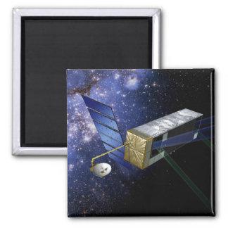 Aimant SIM PlanetQuest