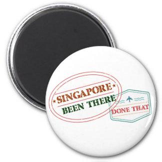 Aimant Singapour là fait cela