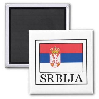 Aimant Srbija