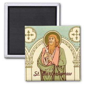 Aimant St Bartholomew l'apôtre (RLS 03)