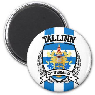 Aimant Tallinn