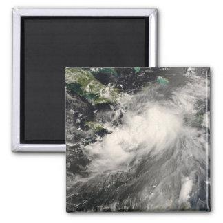 Aimant Tempête tropicale Gustav en mer des Caraïbes